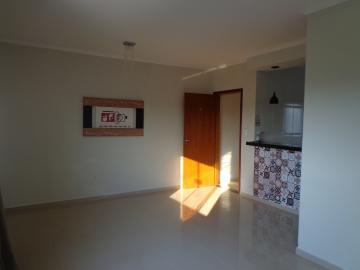 Comprar Apartamentos / Padrão em São José do Rio Pardo R$ 205.000,00 - Foto 13