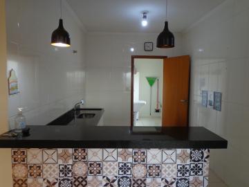 Comprar Apartamentos / Padrão em São José do Rio Pardo R$ 205.000,00 - Foto 15