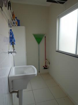 Comprar Apartamentos / Padrão em São José do Rio Pardo R$ 205.000,00 - Foto 16