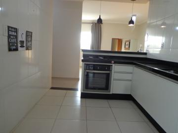 Comprar Apartamentos / Padrão em São José do Rio Pardo R$ 205.000,00 - Foto 18