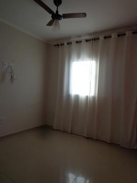 Comprar Apartamentos / Padrão em São José do Rio Pardo R$ 205.000,00 - Foto 23