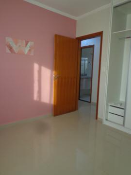 Comprar Apartamentos / Padrão em São José do Rio Pardo R$ 205.000,00 - Foto 24