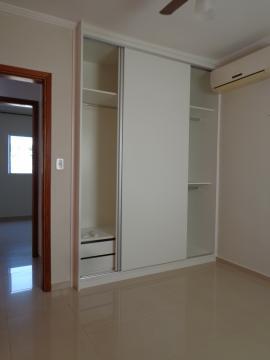 Comprar Apartamentos / Padrão em São José do Rio Pardo R$ 205.000,00 - Foto 25