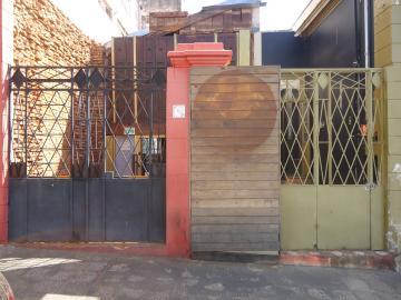 Alugar Comerciais / Salões em São José do Rio Pardo. apenas R$ 3.500,00