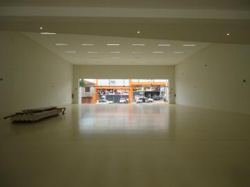Comprar Comerciais / Salões em São José do Rio Pardo - Foto 30
