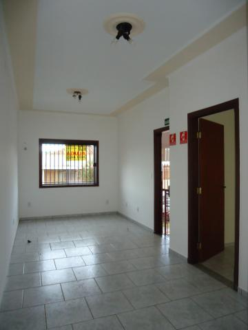 Alugar Comerciais / Salas em São José do Rio Pardo R$ 1.700,00 - Foto 3