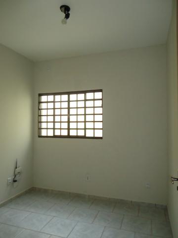 Alugar Comerciais / Salas em São José do Rio Pardo R$ 1.700,00 - Foto 8