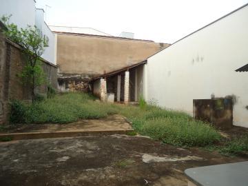 Alugar Comerciais / Salas em São José do Rio Pardo R$ 1.700,00 - Foto 22