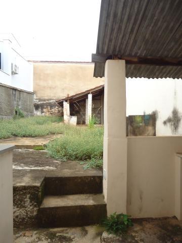 Alugar Comerciais / Salas em São José do Rio Pardo R$ 1.700,00 - Foto 21