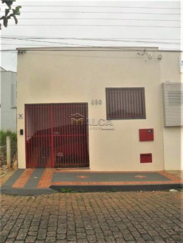Comerciais / Salas em São José do Rio Pardo Alugar por R$1.700,00
