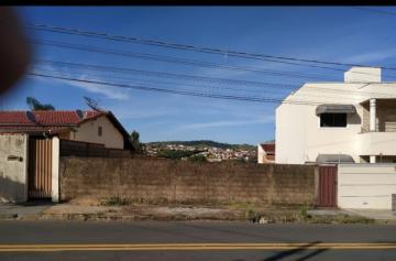Alugar Terrenos / Padrão em São José do Rio Pardo. apenas R$ 160.000,00