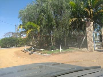 Terrenos / Padrão em São José do Rio Pardo , Comprar por R$43.000,00