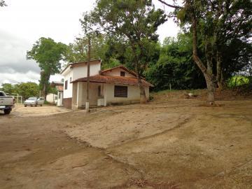 Alugar Rurais / Chácaras em São José do Rio Pardo. apenas R$ 1.000.000,00