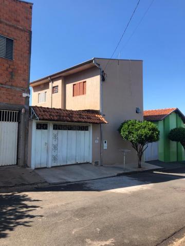 Casas / Padrão em Mococa , Comprar por R$265.000,00