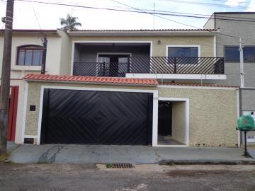 Sao Jose do Rio Pardo Jardim Bela Vista Casa Venda R$1.060.000,00 3 Dormitorios 3 Vagas Area construida 302.68m2