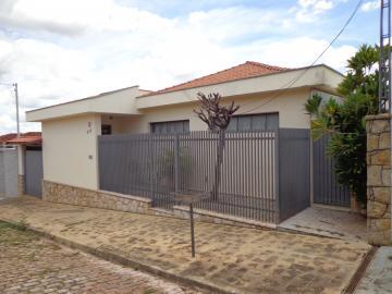 Alugar Casas / Padrão em São José do Rio Pardo R$ 2.200,00 - Foto 2
