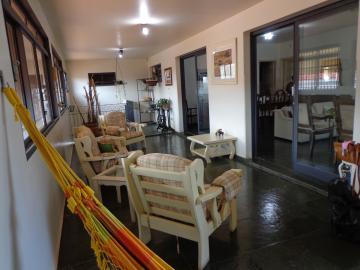 Alugar Casas / Padrão em São José do Rio Pardo R$ 2.200,00 - Foto 7