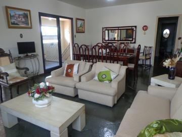 Alugar Casas / Padrão em São José do Rio Pardo R$ 2.200,00 - Foto 10