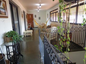Alugar Casas / Padrão em São José do Rio Pardo R$ 2.200,00 - Foto 8