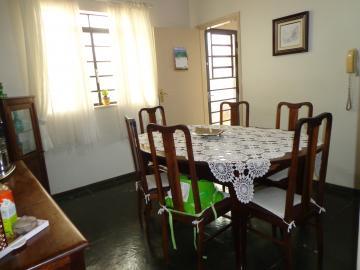 Alugar Casas / Padrão em São José do Rio Pardo R$ 2.200,00 - Foto 13