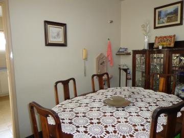 Alugar Casas / Padrão em São José do Rio Pardo R$ 2.200,00 - Foto 14