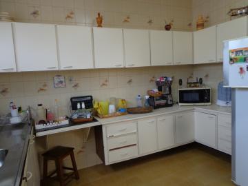 Alugar Casas / Padrão em São José do Rio Pardo R$ 2.200,00 - Foto 17