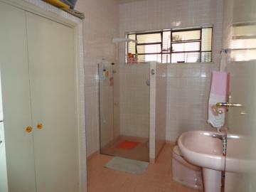 Alugar Casas / Padrão em São José do Rio Pardo R$ 2.200,00 - Foto 20