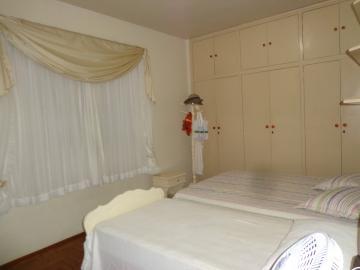 Alugar Casas / Padrão em São José do Rio Pardo R$ 2.200,00 - Foto 23