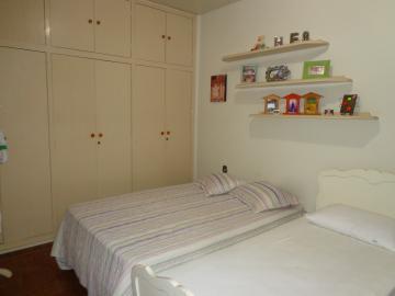 Alugar Casas / Padrão em São José do Rio Pardo R$ 2.200,00 - Foto 24