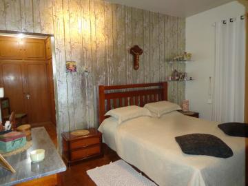 Alugar Casas / Padrão em São José do Rio Pardo R$ 2.200,00 - Foto 26