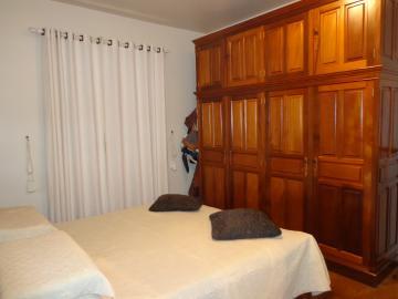 Alugar Casas / Padrão em São José do Rio Pardo R$ 2.200,00 - Foto 28