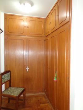 Alugar Casas / Padrão em São José do Rio Pardo R$ 2.200,00 - Foto 29