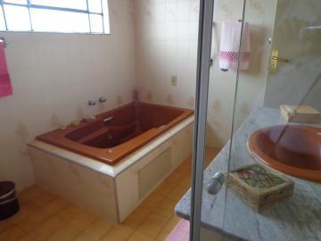 Alugar Casas / Padrão em São José do Rio Pardo R$ 2.200,00 - Foto 31