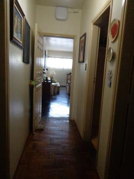Alugar Casas / Padrão em São José do Rio Pardo R$ 2.200,00 - Foto 33