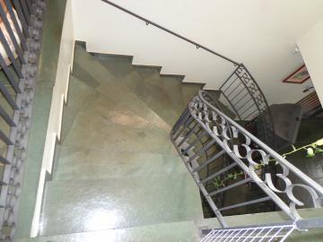 Alugar Casas / Padrão em São José do Rio Pardo R$ 2.200,00 - Foto 34