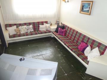 Alugar Casas / Padrão em São José do Rio Pardo R$ 2.200,00 - Foto 35