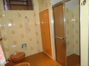 Alugar Casas / Padrão em São José do Rio Pardo R$ 2.200,00 - Foto 38