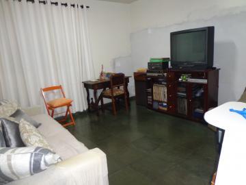 Alugar Casas / Padrão em São José do Rio Pardo R$ 2.200,00 - Foto 40