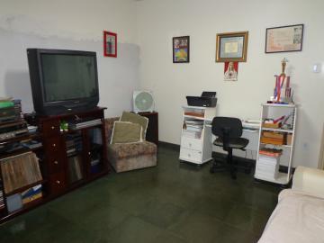 Alugar Casas / Padrão em São José do Rio Pardo R$ 2.200,00 - Foto 41