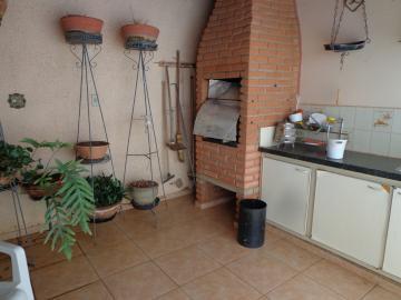 Alugar Casas / Padrão em São José do Rio Pardo R$ 2.200,00 - Foto 47