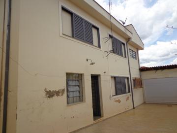 Alugar Casas / Padrão em São José do Rio Pardo R$ 2.200,00 - Foto 53