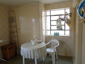 Alugar Casas / Padrão em São José do Rio Pardo R$ 2.200,00 - Foto 55