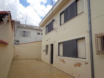 Alugar Casas / Padrão em São José do Rio Pardo R$ 2.200,00 - Foto 57