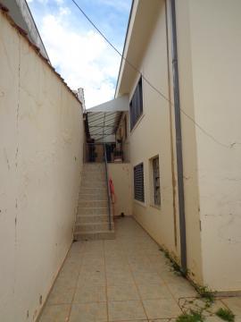 Alugar Casas / Padrão em São José do Rio Pardo R$ 2.200,00 - Foto 58