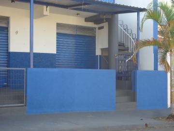 Alugar Comerciais / Salas em São José do Rio Pardo R$ 550,00 - Foto 2