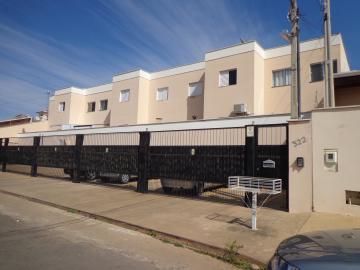 Alugar Apartamentos / Padrão em São José do Rio Pardo. apenas R$ 165.000,00