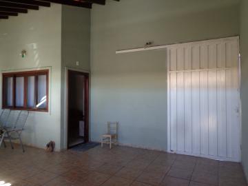 Comprar Casas / Padrão em São José do Rio Pardo R$ 318.000,00 - Foto 6
