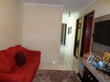 Comprar Casas / Padrão em São José do Rio Pardo R$ 318.000,00 - Foto 9
