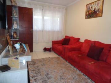 Comprar Casas / Padrão em São José do Rio Pardo R$ 318.000,00 - Foto 10