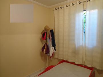 Comprar Casas / Padrão em São José do Rio Pardo R$ 318.000,00 - Foto 13